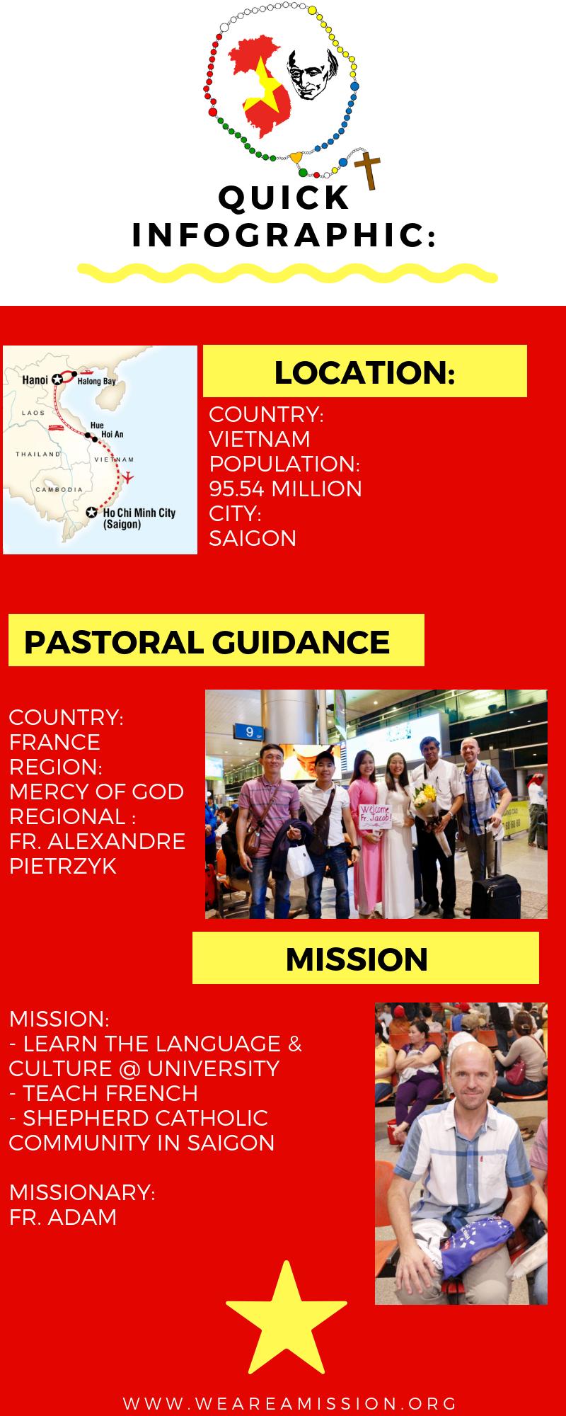vietnam (2).png