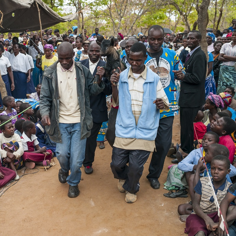 Malawi-Gaben-800x800px.jpg