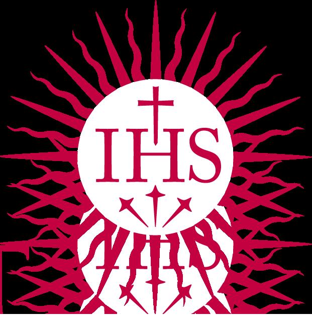 Logo IHS Master.png