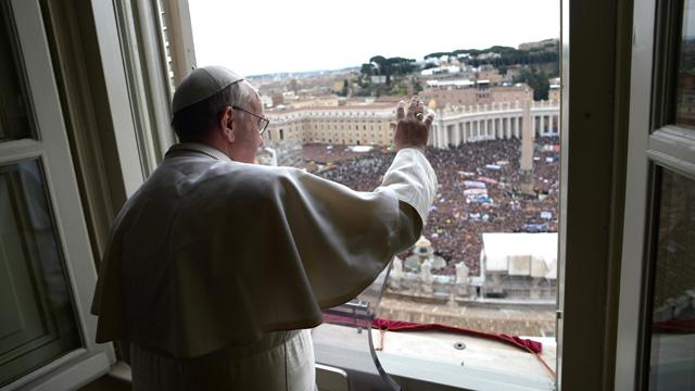 pope-angelus-francis.jpg