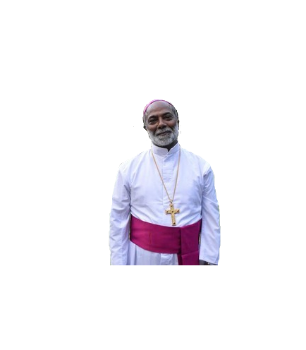 BishopThomasTransparent.png