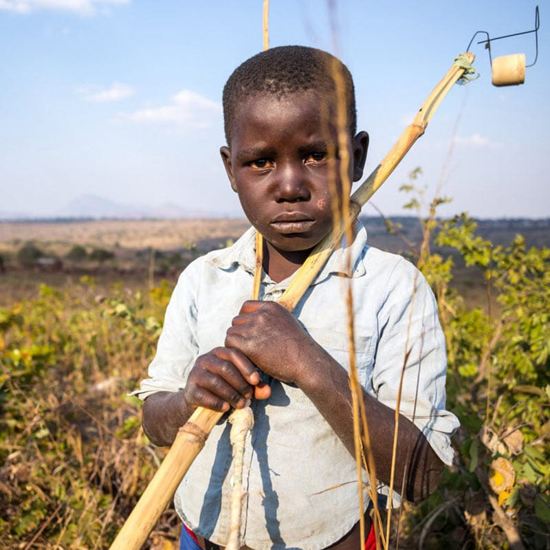 junge-malawi-pallottiner-Foto-Bert-Meyer.jpg