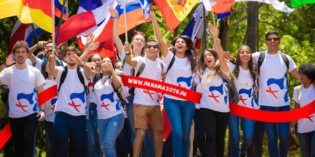 WEB3-WYD-PANAMA-2019-World-Youth-Day-Youtube.jpeg