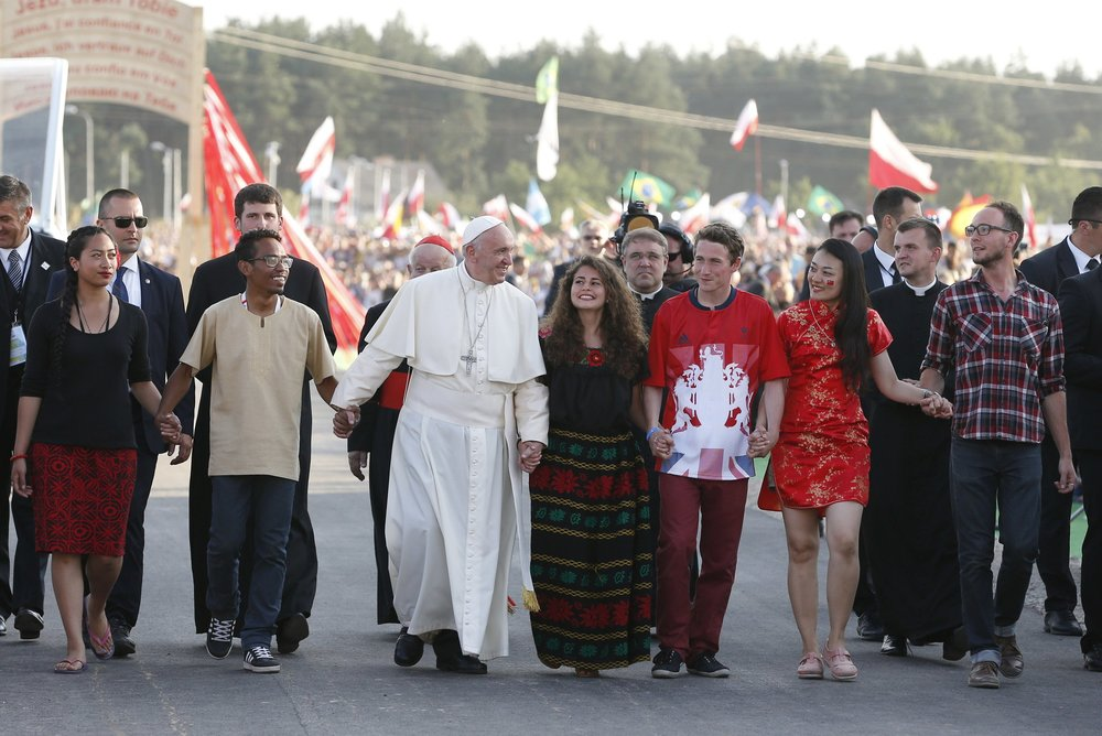 Synod-Pope-walking-with-young-people.jpg