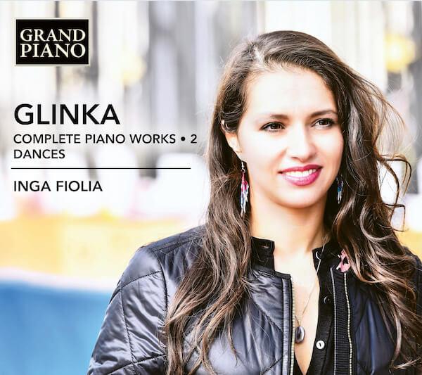 Glinka_complete_2.jpg