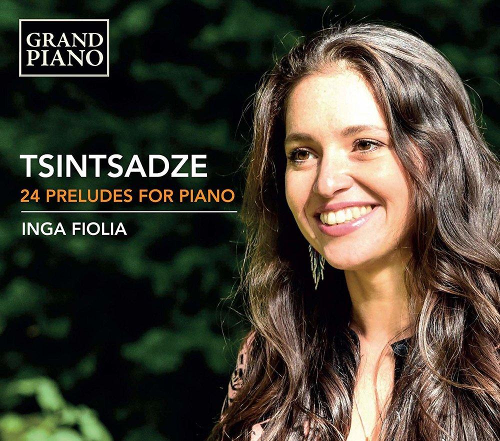 Cover_Tsintsadze-IF.jpg