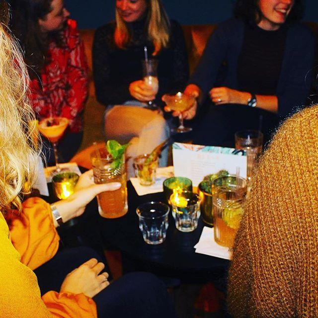 When we say weekend, you say cocktails!! WEEKEND, ..... #cocktails #cocktailbar #bar #gouda #dependancegouda #mixology #bartender #weekend