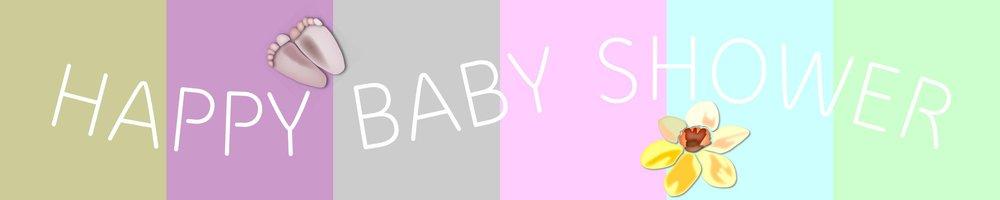HAPPY BABY SHOWER banner.jpg