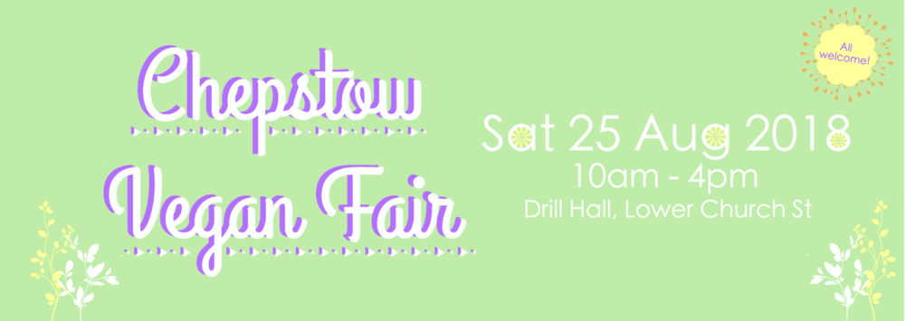 Chepstow Vegan Fair Banner New.png