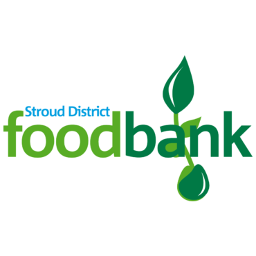 Stroud District food bank logo square.png