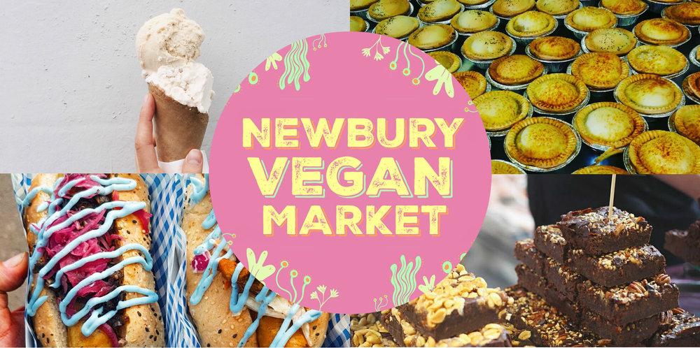 Newbury Vegan Market 2019.jpg