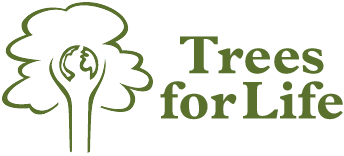 Trees for Life Charity
