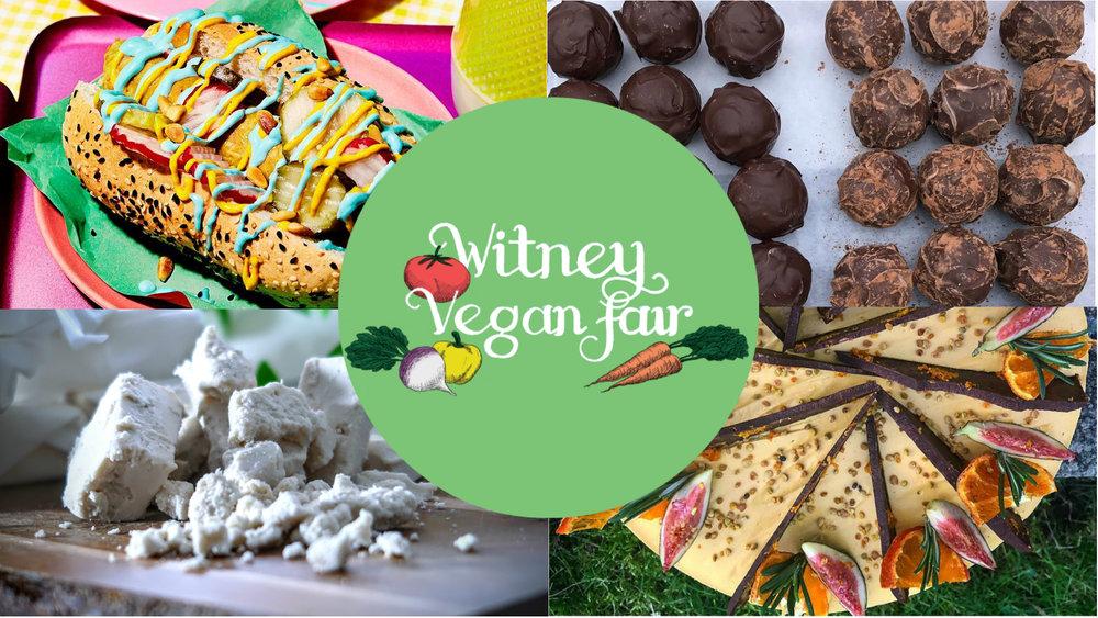 Witney Vegan Fair New Image.jpg