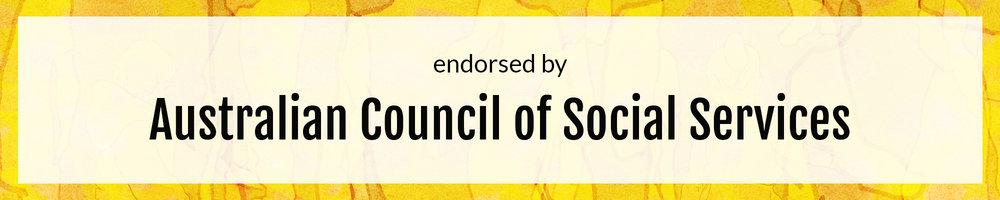 aust council social service.jpg