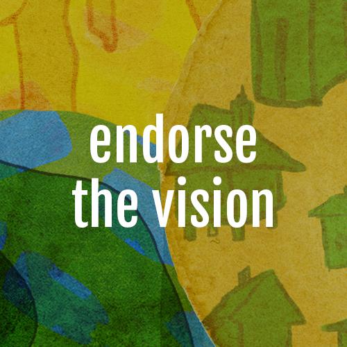 endorse vision - square.jpg