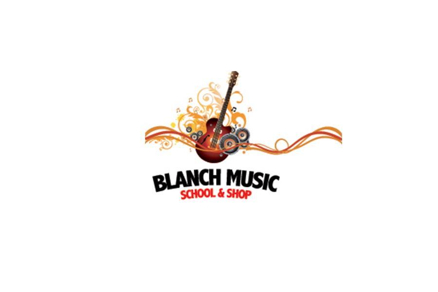 Blanch Music