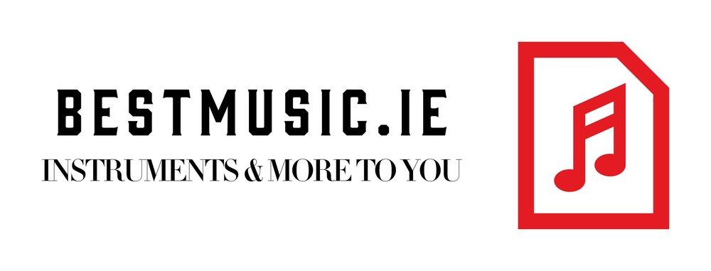BestMusic-Logo.jpg