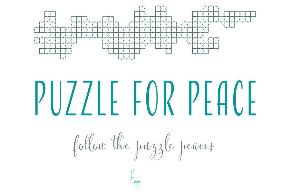 Art-Inspire-Music-Puzzle-For-Peace-Logo.jpg