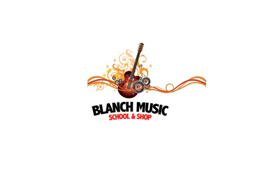 BlanchMusic-Logo.png