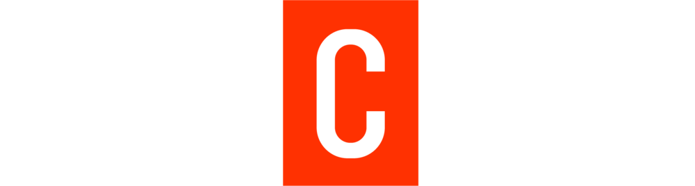 C-logo_vector_rgb wide sapce-09.png