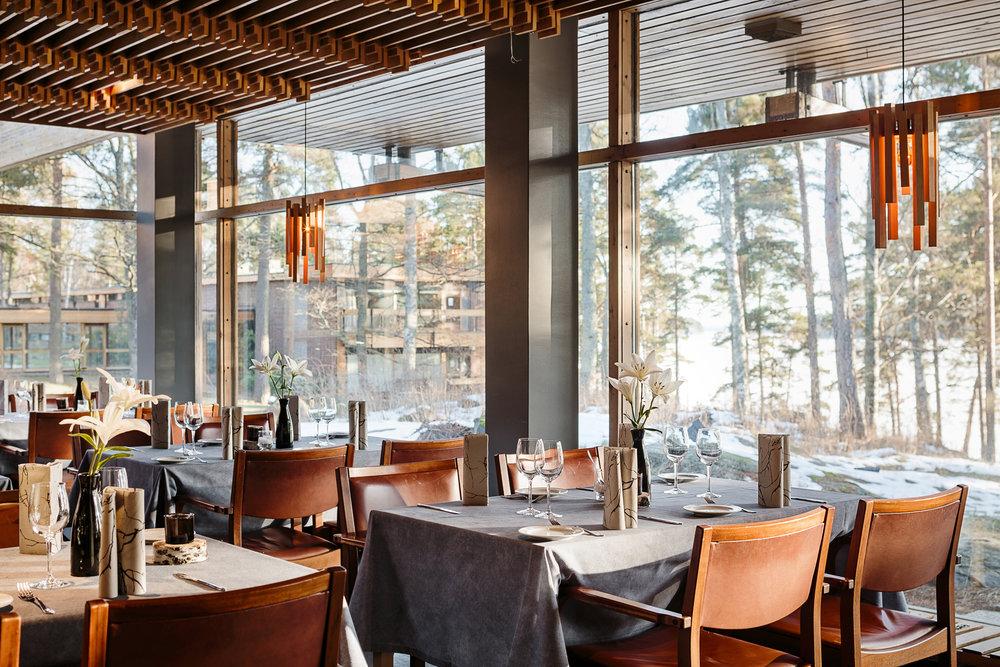 Restaurant Rantapuisto 1_HotelRantapuisto.jpg