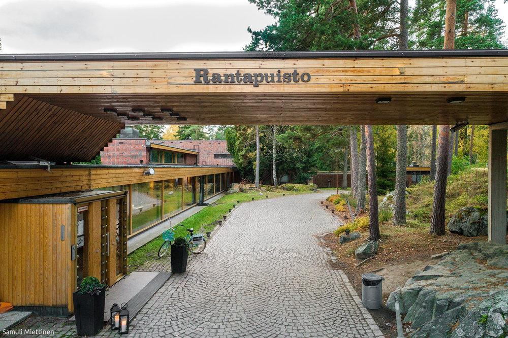 USE_Garden_8_HotelRantapuisto.jpg