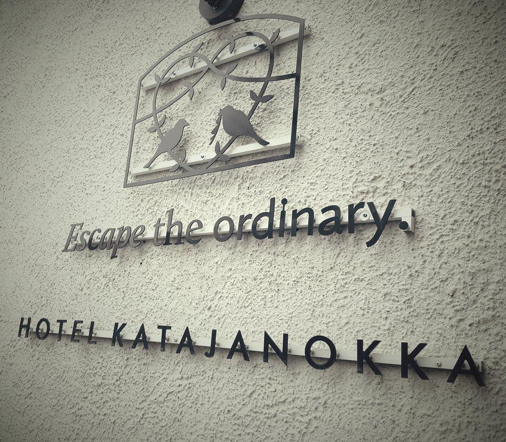 Escape the ordinary_HotelKatajanokka.jpg