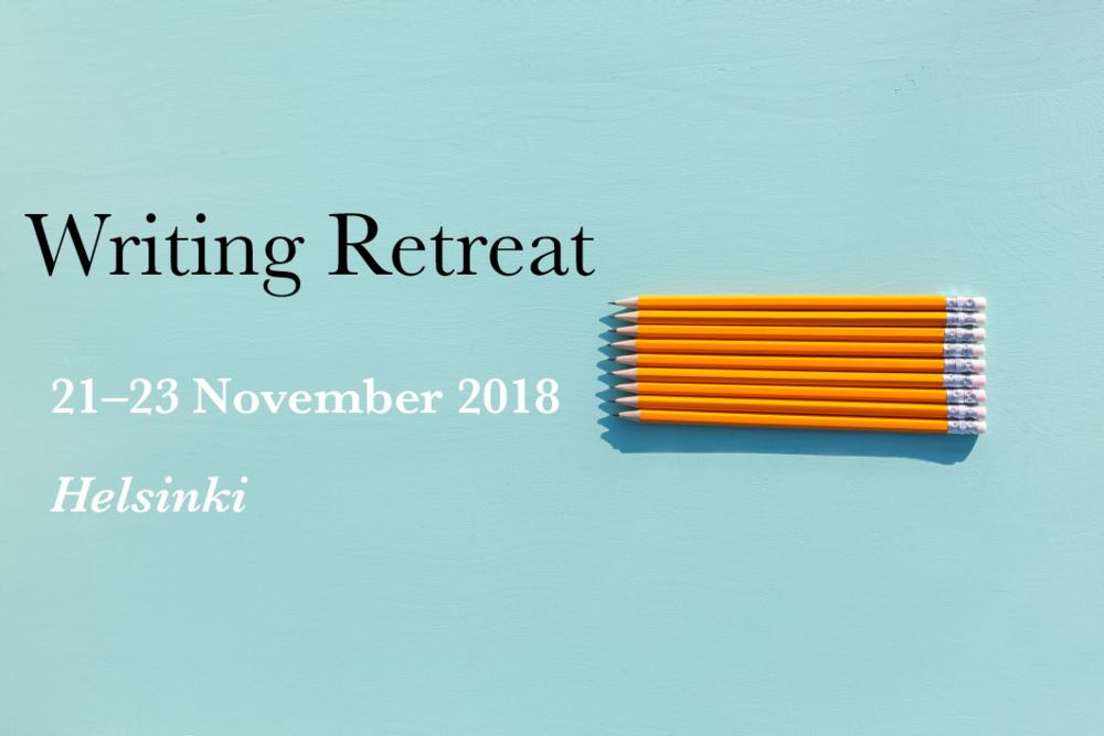 HRW retreat Nov-01.png