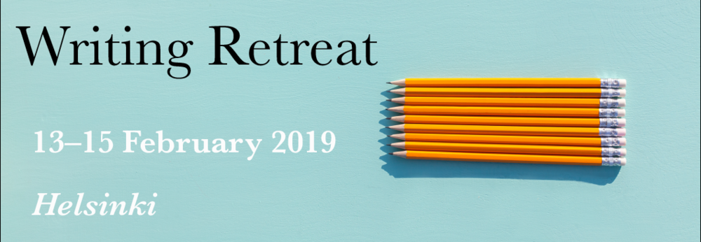 HWR retreat Feb19-01.png