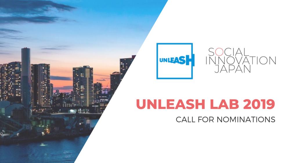Social Innovation Japan Unleash Lab 2019.png