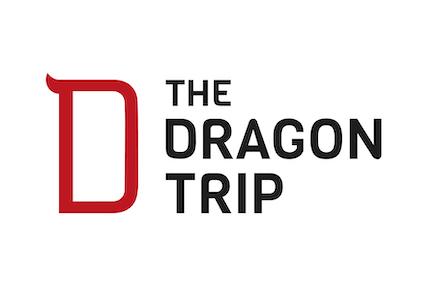 The_Dragon_Trip.jpg