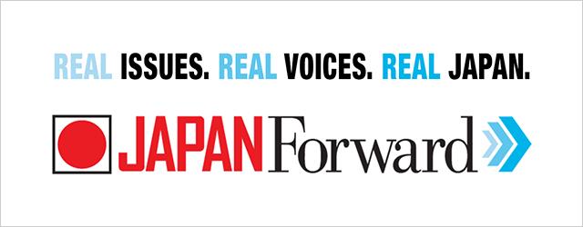 Japan Forward.png
