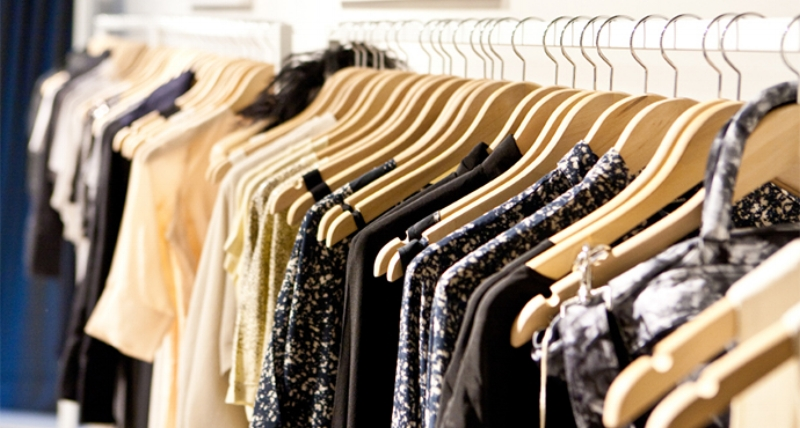 how-to-stop-buying-clothes.jpg