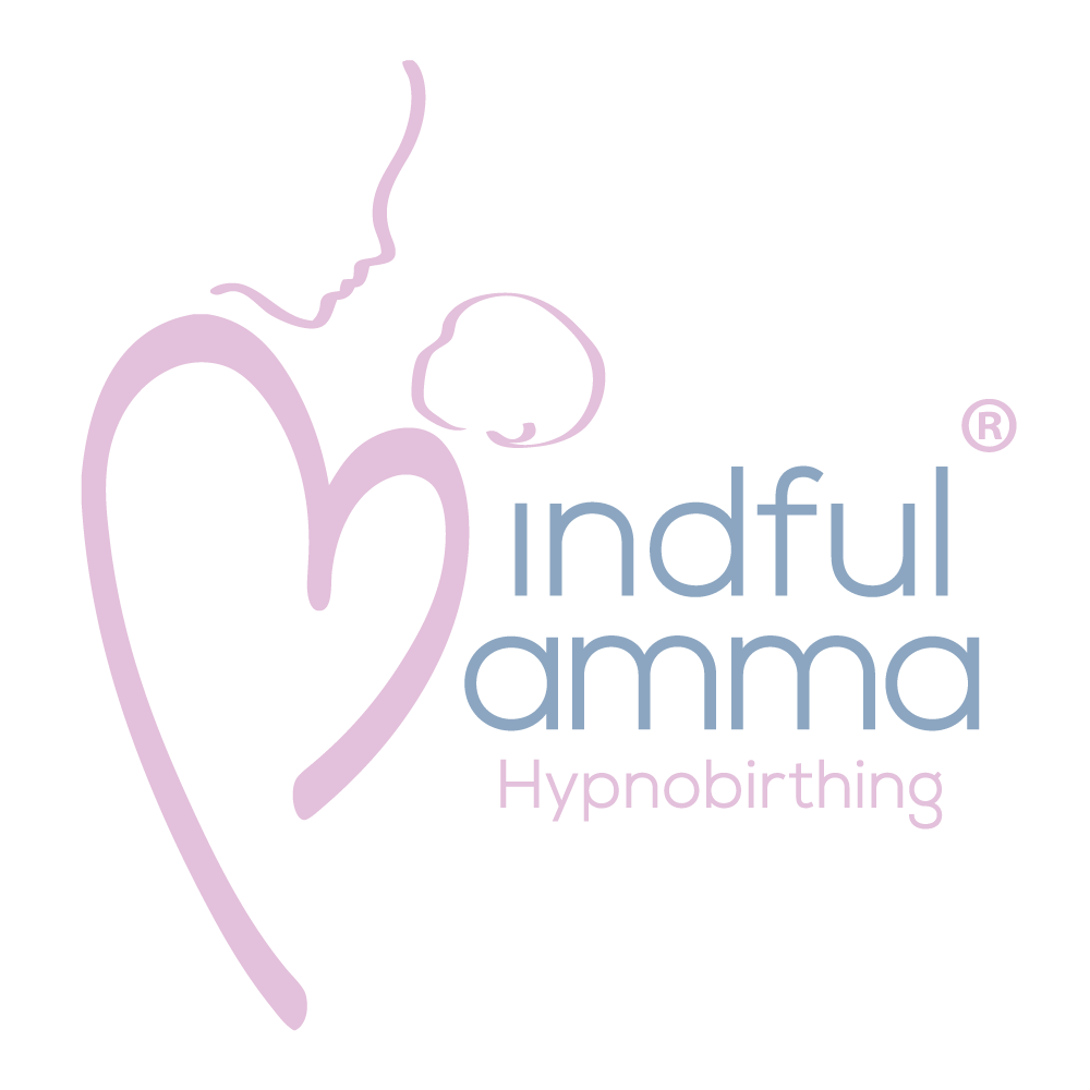 The Mindful Mamma® Hypnobirthing class will provide you with simple yet effective techniques to have a positive birth.