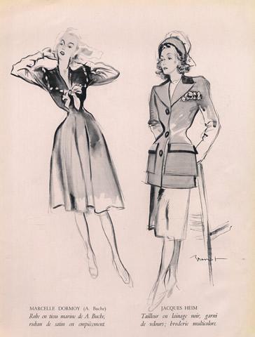 41303-marcelle-dormoy-1945-brenot-jacques-heim-hprints-com.jpg