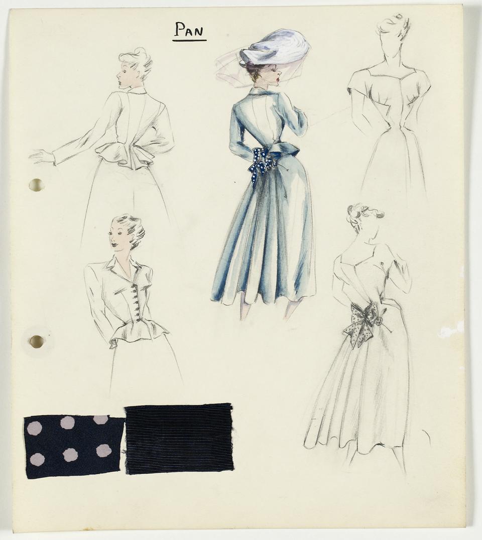 05_Musée-Galliera-Marcelle-Dormoy-19301.jpg