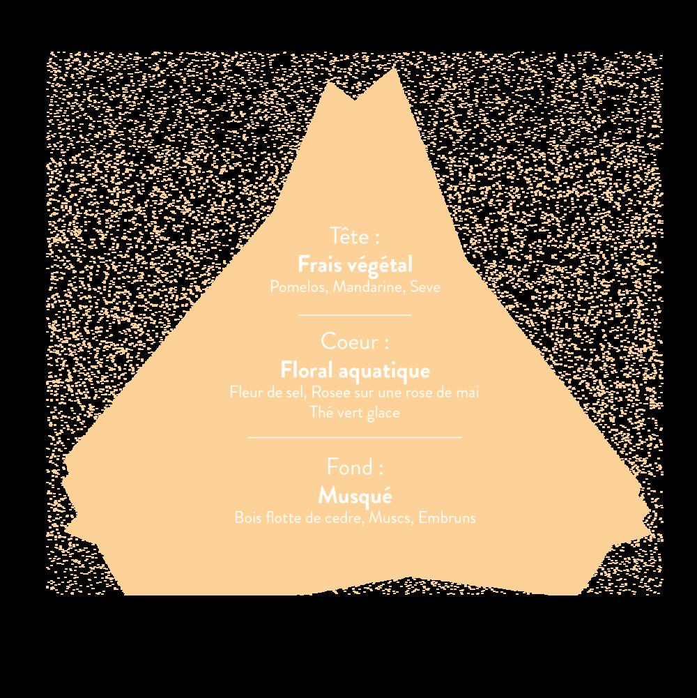 CompletPyramide Heliodor.png