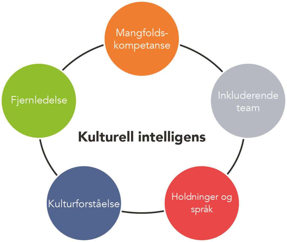Kulturell intelligens.png