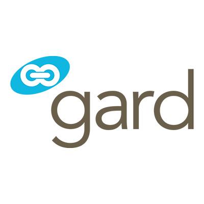 GARD_logo copy.jpg