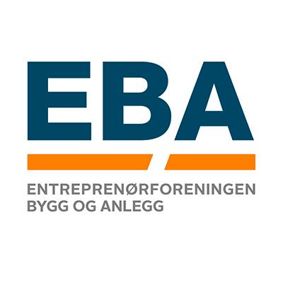 eba_logo_positiv.jpg