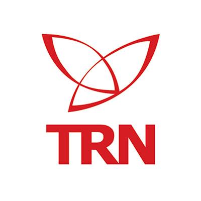 TRN.jpg