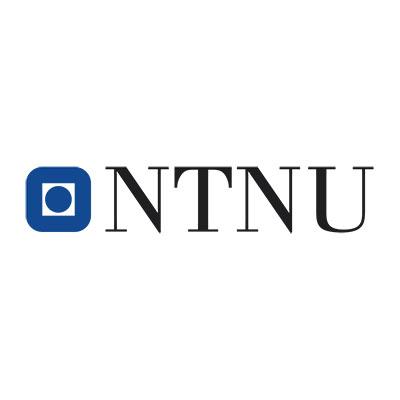 NTNU copy.jpg
