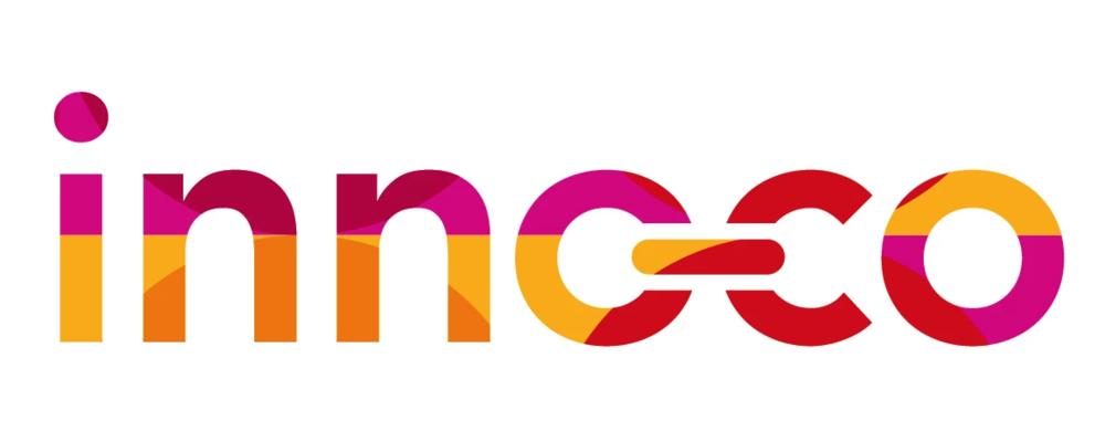 Innoco.png