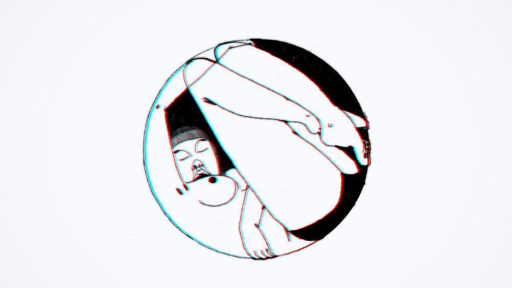 cosmoetico_still_04.jpg