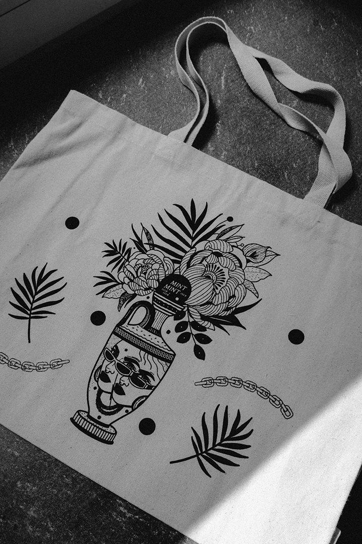 04-SS2018-Shopper-Bag-Product-4-webshop.jpg