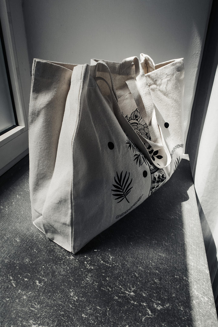 04-SS2018-Shopper-Bag-Product-6-webshop.jpg