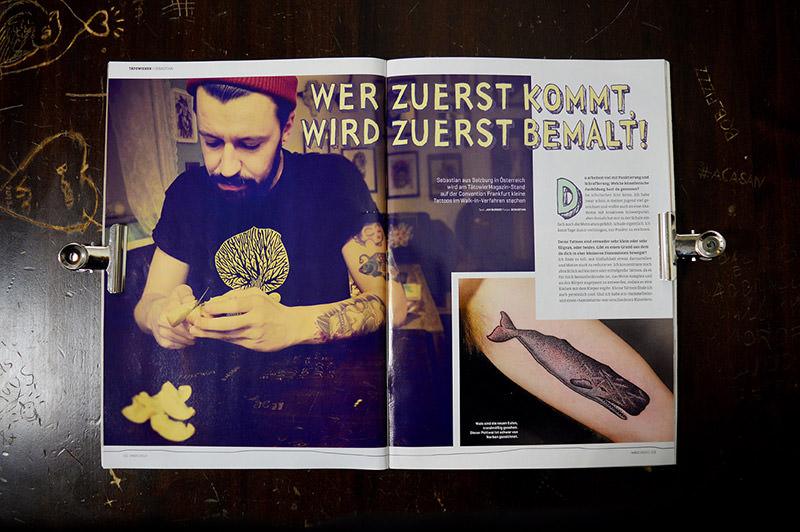 MINTCLUB_Pressebilder_16.jpg