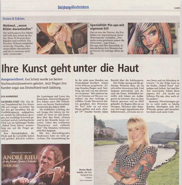 MINTCLUB_Pressebilder_21.jpg