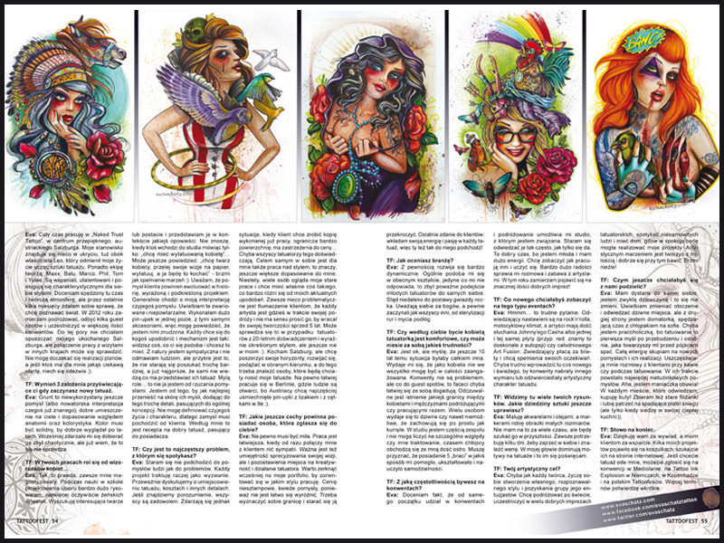 MINTCLUB_Pressebilder_23.jpg