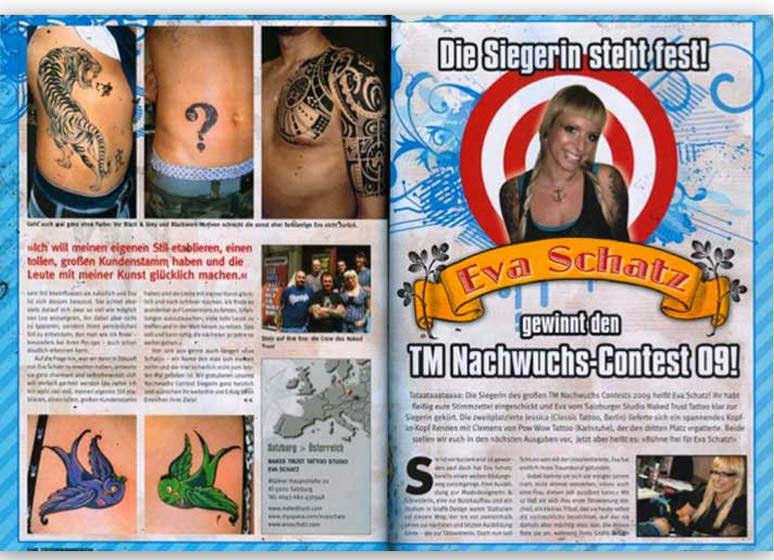MINTCLUB_Pressebilder_32.jpg